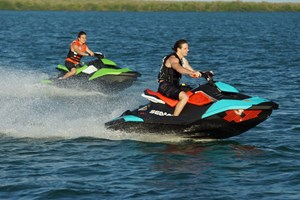 2017 Sea-Doo SPARK Trixx - ACTION M copy