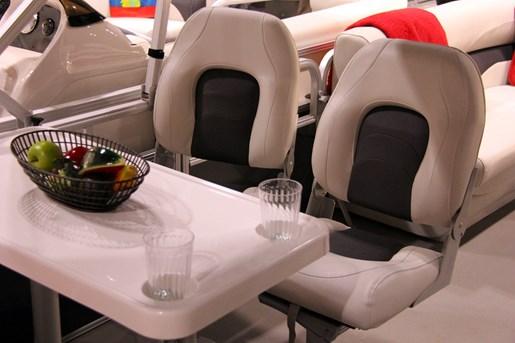 legend enjoy all seats