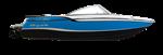 bryant speranza-boat