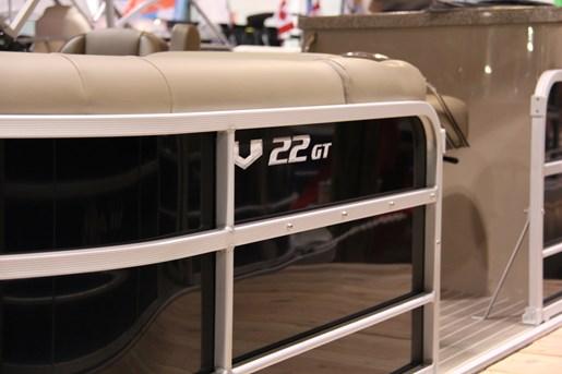G3 V22 GT 1