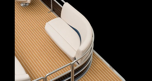 harris-flotebote-omni-180 corner seat