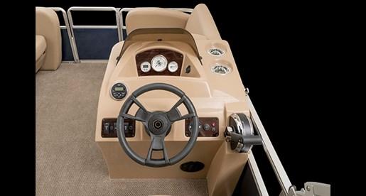 harris-flotebote-omni-180 helm