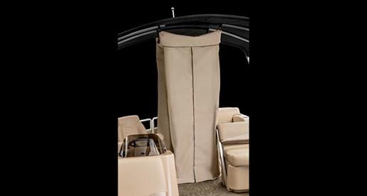 harris-flotebote-omni-180 privacy shade