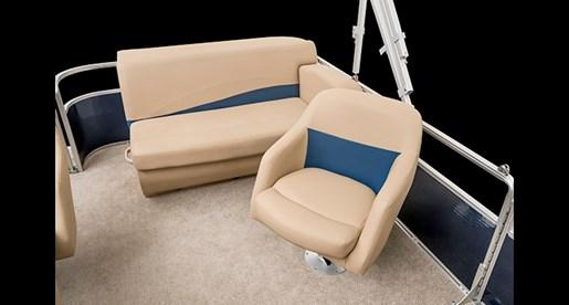 harris-flotebote-omni-180 seat