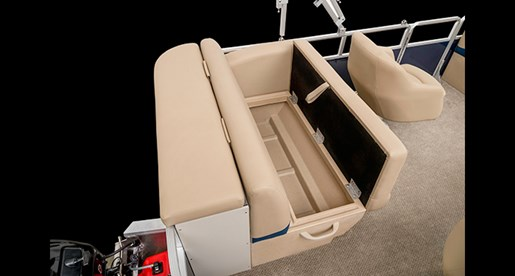 harris-flotebote-omni-180 storage