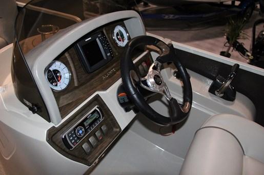 Premier 250 Alante 6