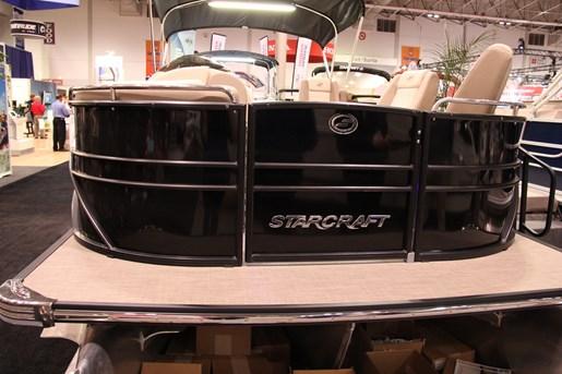 Starcraft MX 23 LP 3