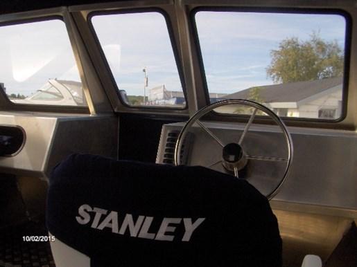 stanley-21-islander-dc (1)