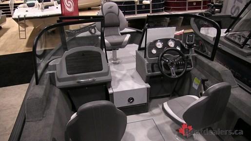 Starcraft renegade 168 Consoles