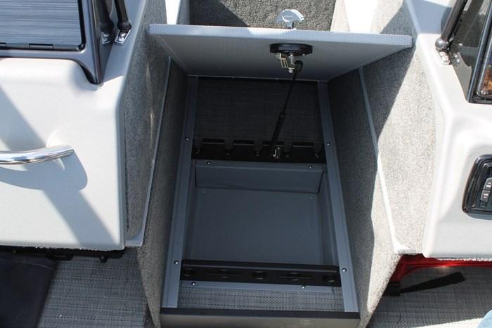 starcraft titan rod storage