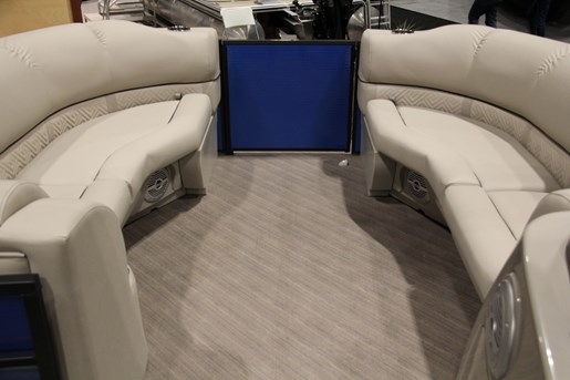 cypress cay seabreeze 233 bench seating