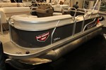 princecraft jazz 170 pontoon (4)
