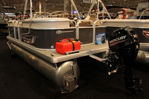 princecraft jazz 170 pontoon (3)