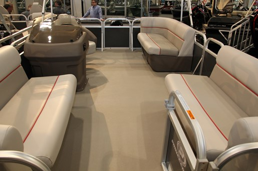 princecraft jazz 170 pontoon (5)