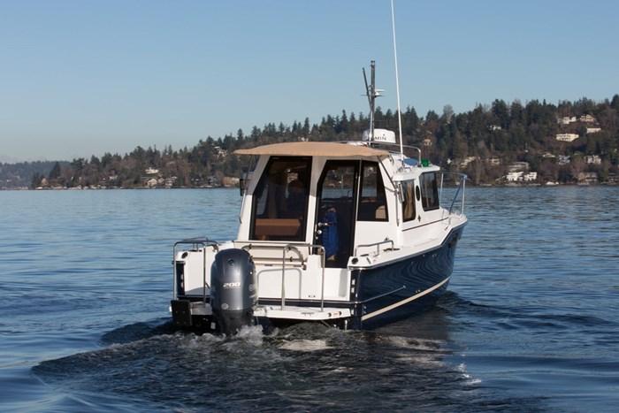 Ranger-Tugs-R-23-17-vsm-850--N