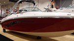 Rinker Side Profile
