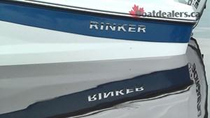rinker-qx19-logo