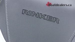 rinker-qx19-seat