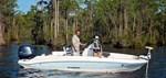 Stingray 186CC Fishing