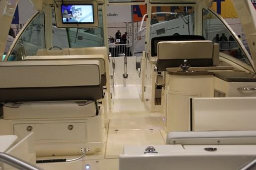 worldcat-320 dc cockpit