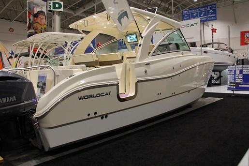 worldcat 320 dc main