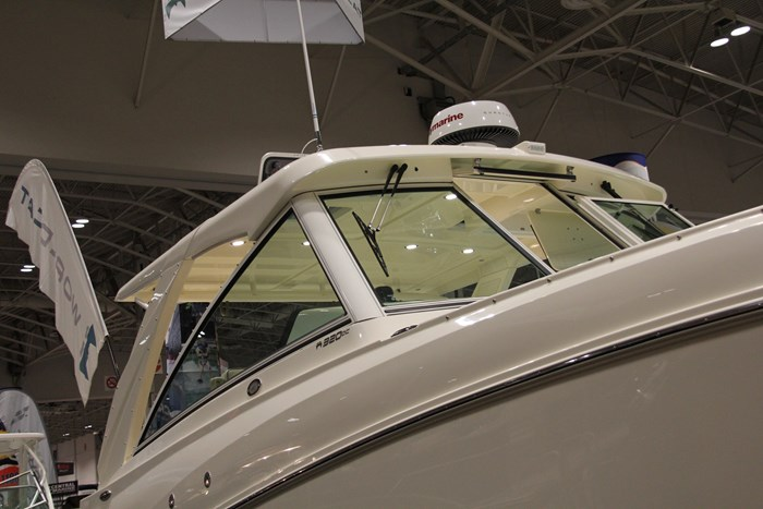 worldcat 320 dc window