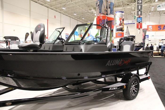 alumacraft shadow 175 competitor sport main