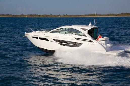 cruisers yachts 50 cantius main