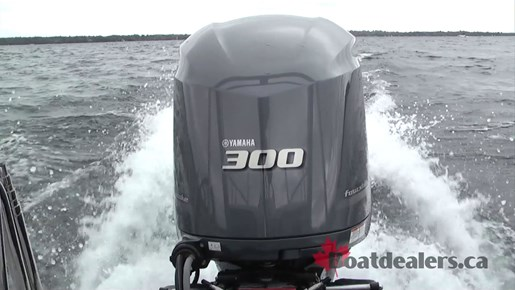 suncatcher-326ss-engine
