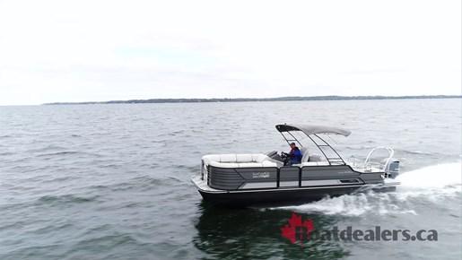 suncatcher-326ss-starboard