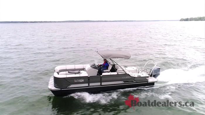 suncatcher-326ss-profile