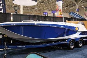 glastron gtd 200 deck boat main