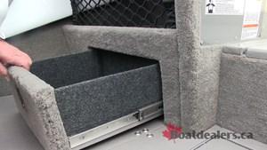 platinum-se-186-drawer