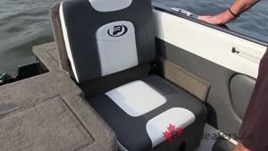platinum-se-186-rear-seat