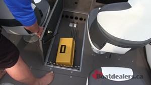 platinum-se-186-rod-locker