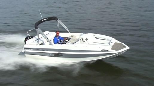 ventura-190-starboard