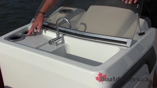 vogue-29-xt-sink