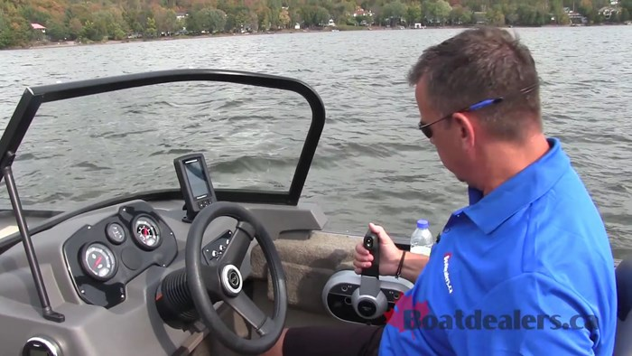 hudson-dl-cockpit