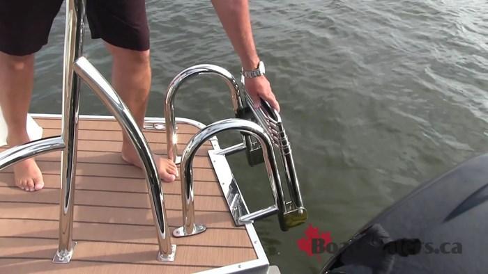 vogue-29-xt-ladder