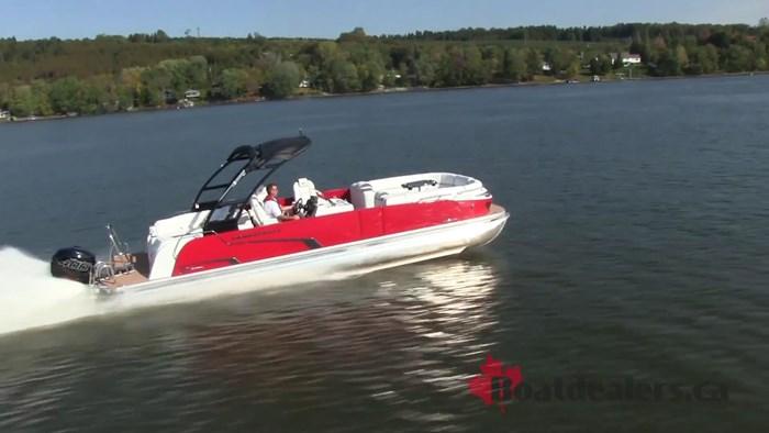 vogue-29-xt-starboard