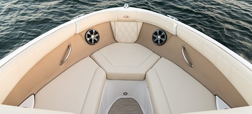 21OBX-bowseating