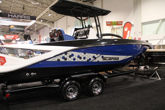 scarab 255 open id side