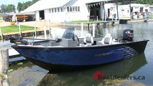 starcraft-renegade-168-sc-docked