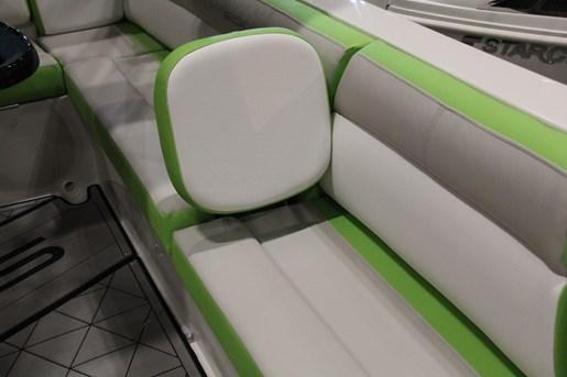 starcraft scx 211 surf adjustable seat