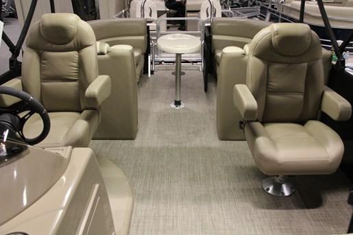 sunchaser geneva 8522 pontoon chairs