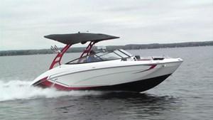 yamaha-242x-port