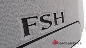 yamaha-fsh-sport-logo