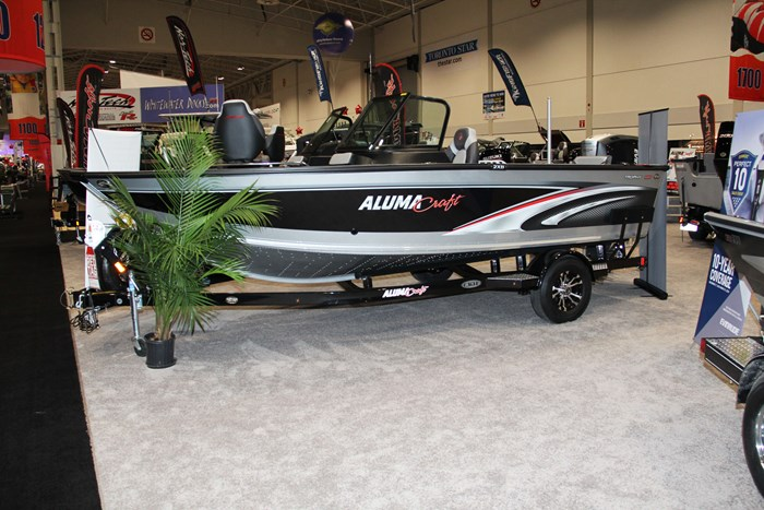 alumacraft 185 trophy boat main