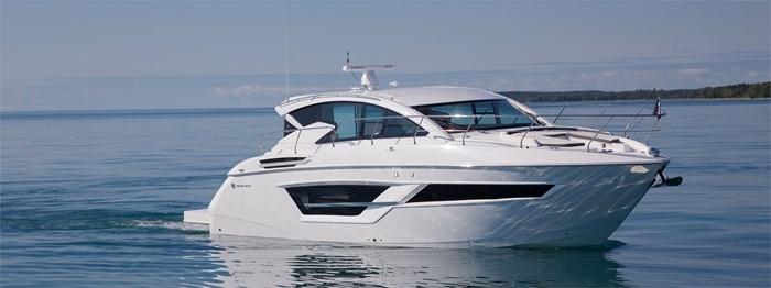 cruisers yachts 46 cantius main
