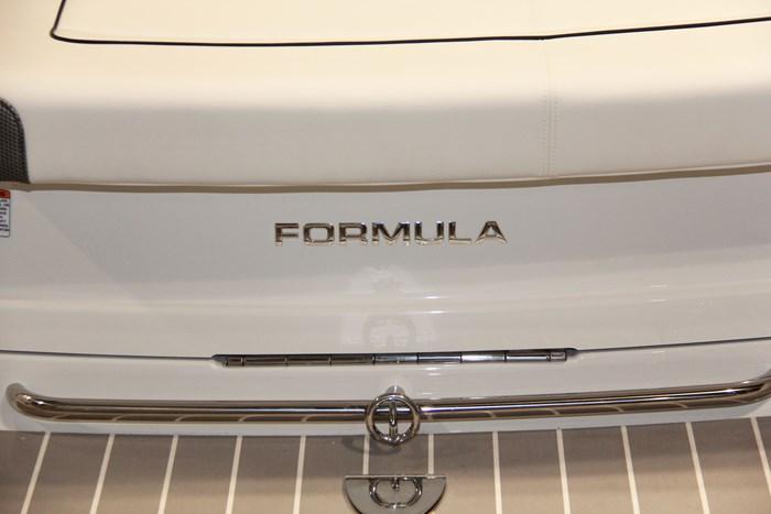 formula 24 br rear